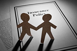 All About Final Expense Insurance